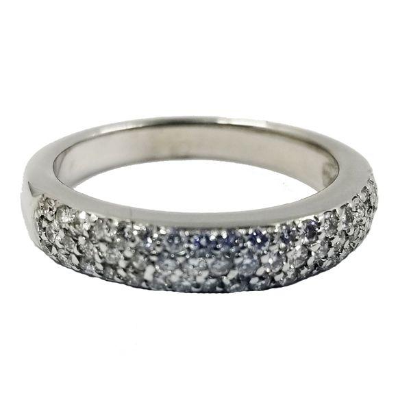 pave-diamond-wedding-band