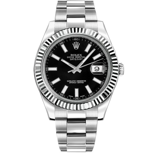 116334-Rolex-Datejust-II-2-White-Gold-bezel