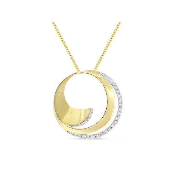 N1582Y-Madison-L-Pave-diamond-necklace