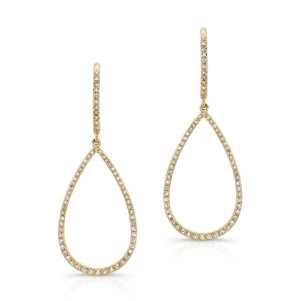 ME002139-Diamond-Drop-Earrings