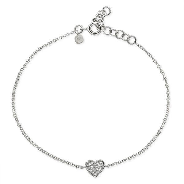MB001150W-diamond-heart-bracelet-majolie