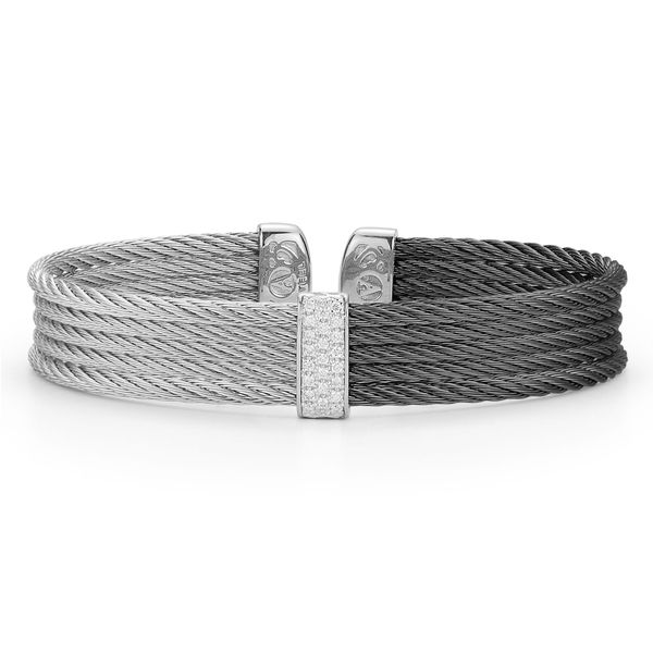 04-54-0651-11-1-Alor-diamond-bracelet