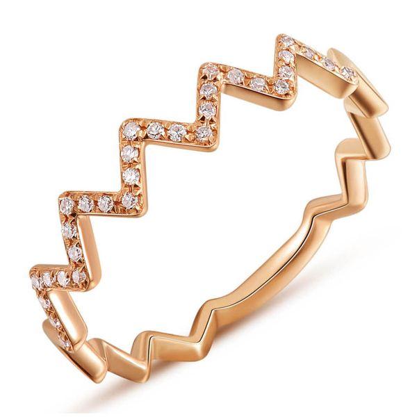 MR001532R-Majolie-Rose-Gold-Diamond-Zig-zag-ring