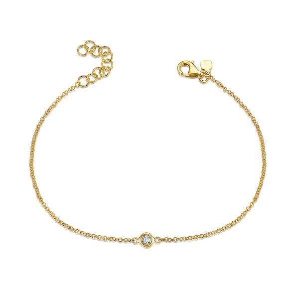 MB001174Y-Majolie-bezel-set-diamond-bracelet
