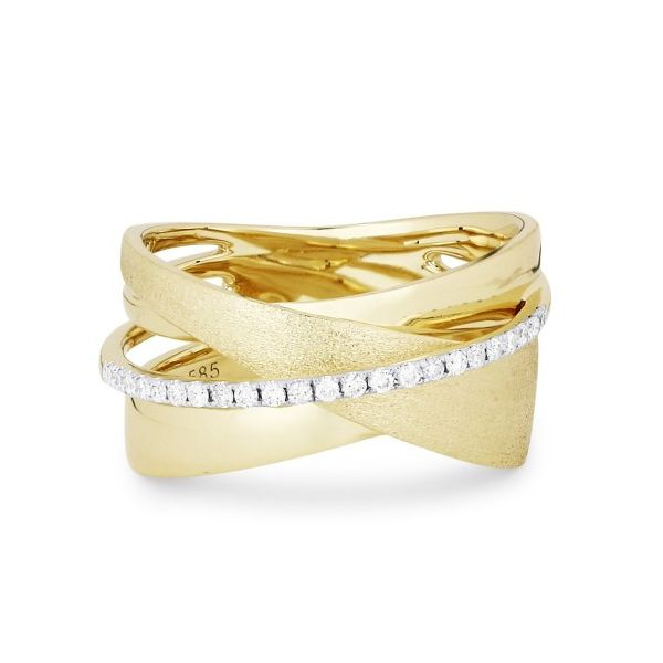 R1125Y-yellow-gold-and-diamond-ring