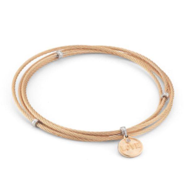Women's-Alor-Bracelet-Love