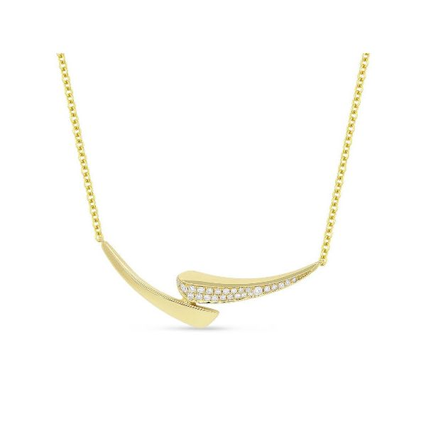 N1591Y-yellow-gold-and-diamond-necklace