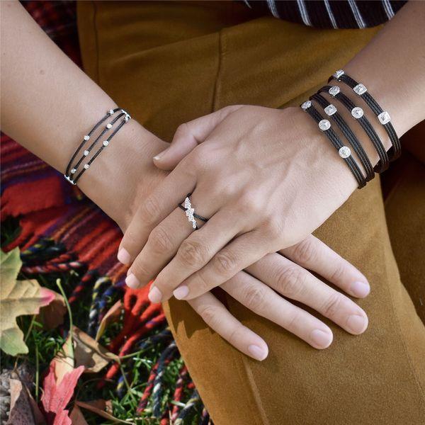 04-52-0822-11-2-Alor-Diamond-Station-Bracelet