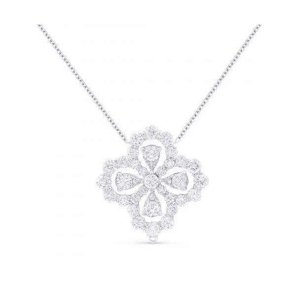 N1567W-Diamond-pendant-necklace