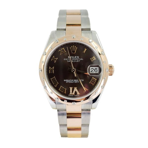 178341-Rolex-Datejust-two-tone