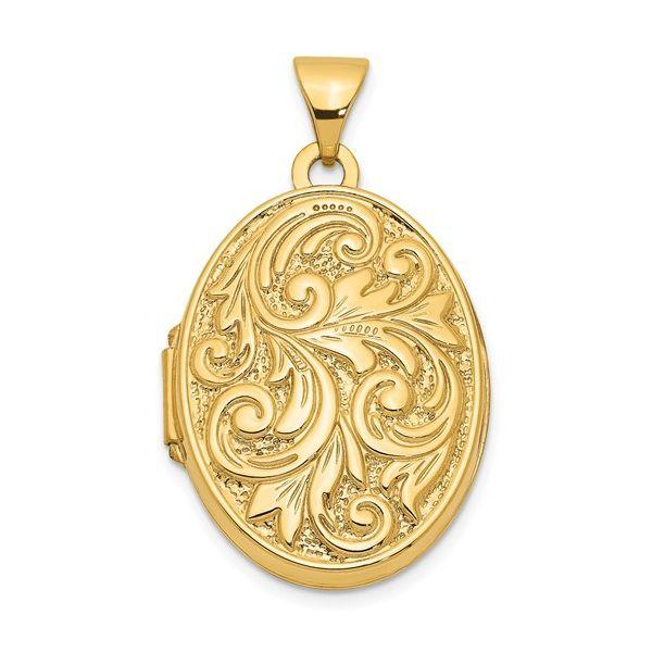 XL103-gold-locket