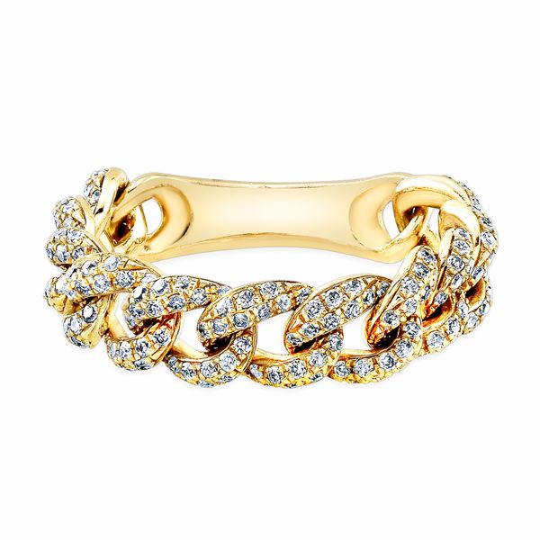 MR001078Y-majolie-diamond-curb-link-ring-yellow-gold