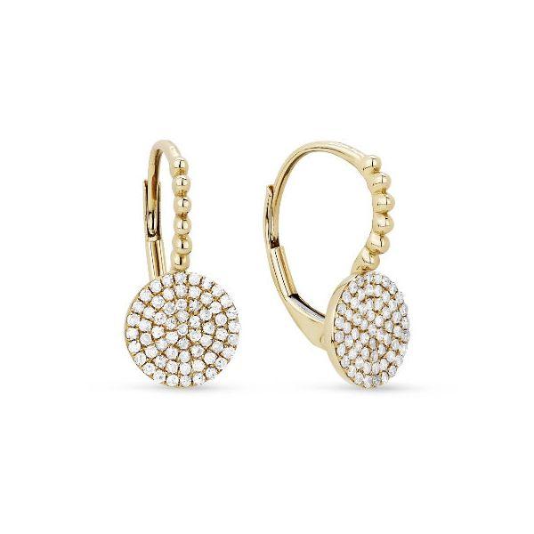 E1133Y-Pave-Diamond-Drop-Earrings
