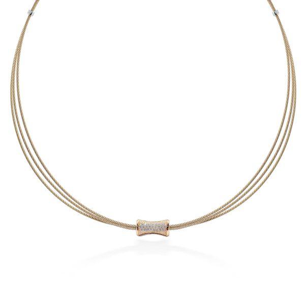 08-26-1248-11-Alor-diamond-pendant-necklace