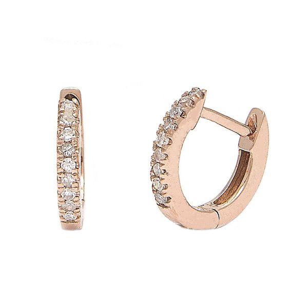 rose-gold-diamond-huggie-earrings