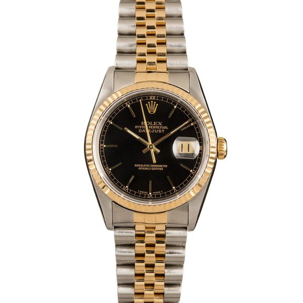 16233-Rolex-two-tone-datejust-black-dial