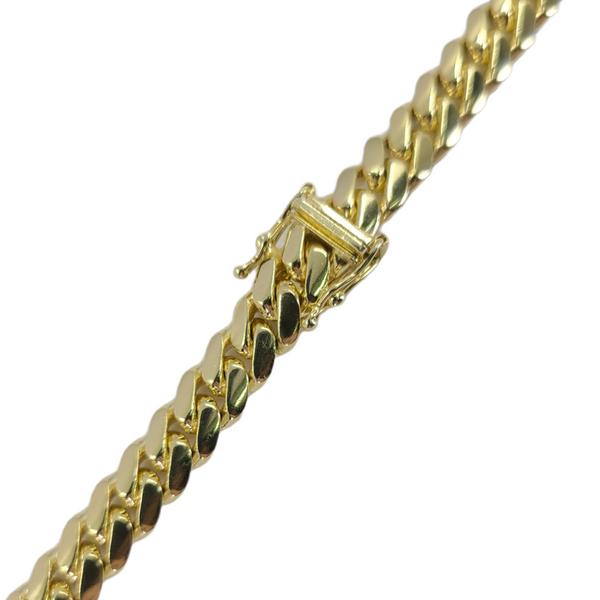 7mm-cuban-link-chain