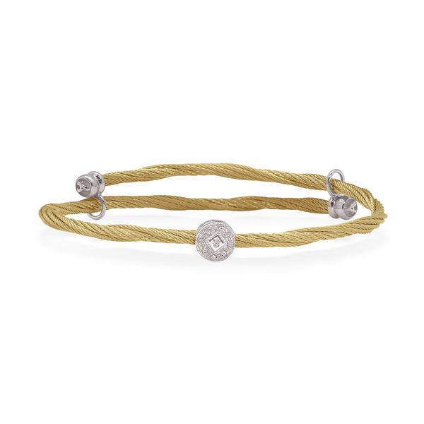 04-37-1912-11-alor-diamond-bracelet