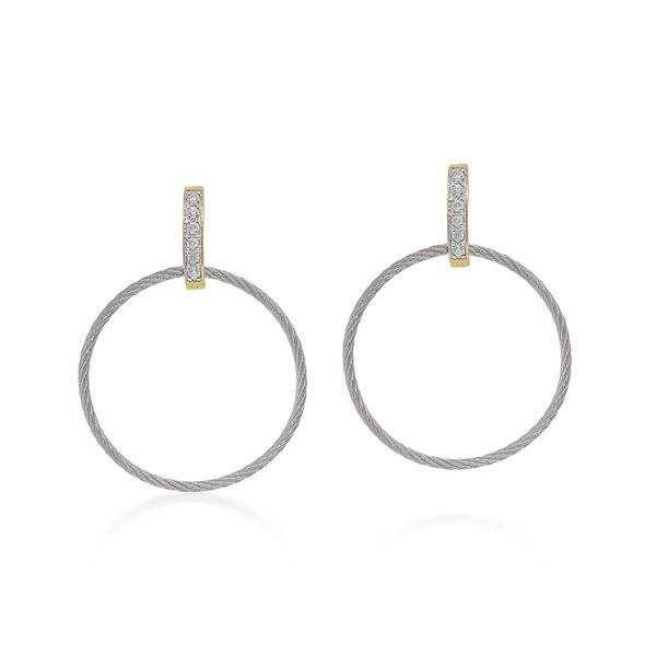 03-33-1002-11-Alor-Diamond-drop-earrings