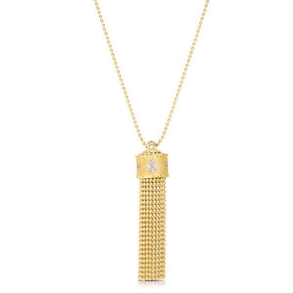 7772977AY33X-Roberto-Coin-Princess-tassel-pendant-necklace