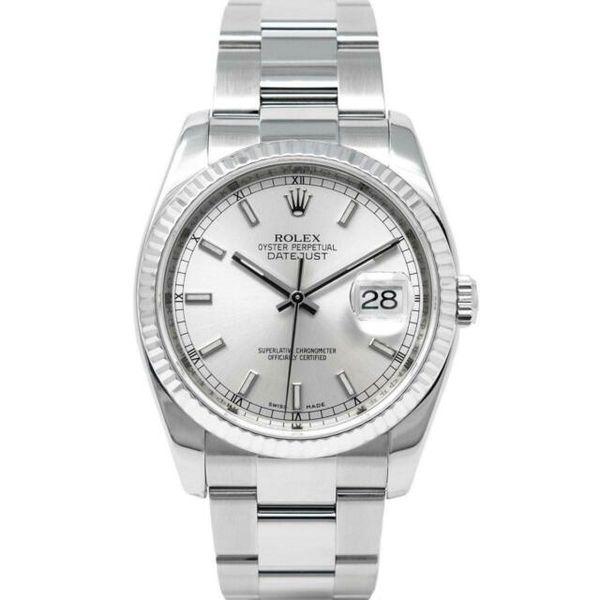 116234-Rolex-36mm-datejust-stainless-steel