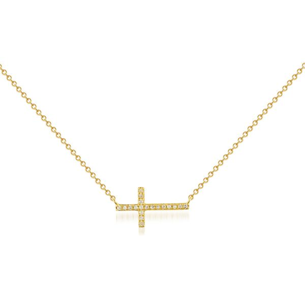 MN001914Y-Majolie-horizontal-diamond-cross