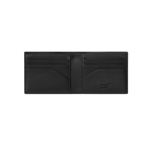 123945-Montblanc-wallet