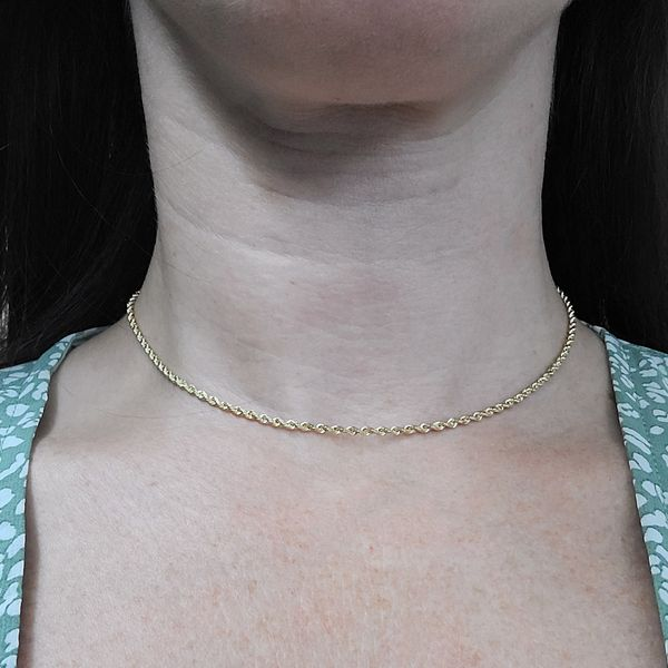 yellow-gold-rope