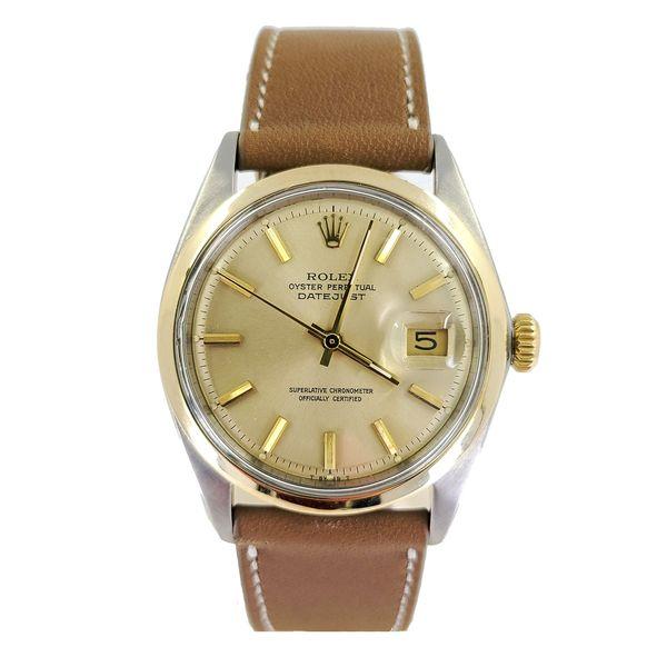 1600-Rolex-watch