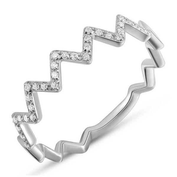 MR001532W-zig-zag-diamond-white-gold-wedding-band