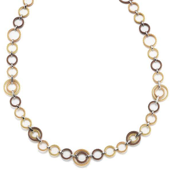 A8-59-0021-10-Alor-necklace