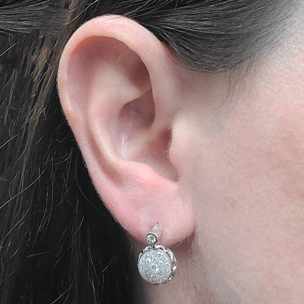 1.00-carat-pave-diamond-earrings