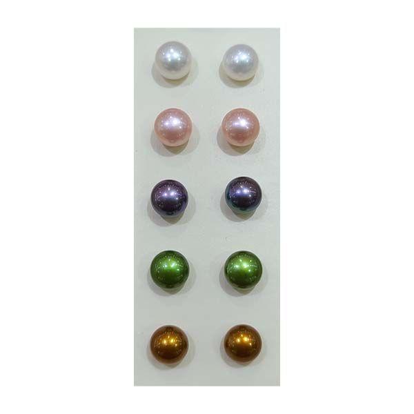 Honora-pearl-earrings