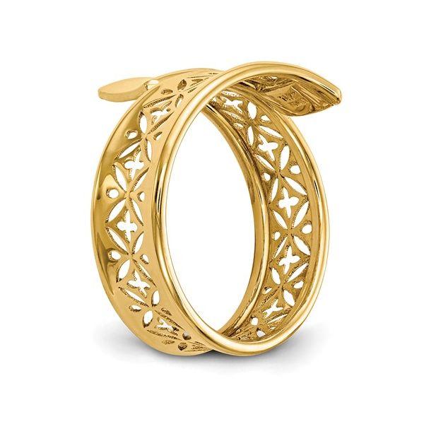 LR100-Yellow-gold-wrap-ring