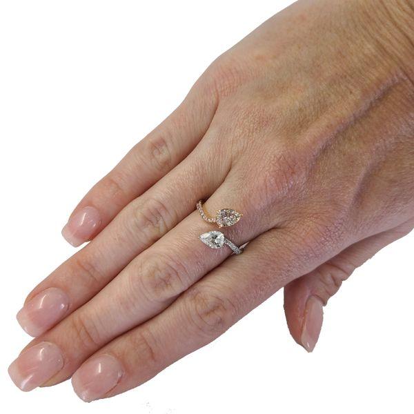 pink-diamond-and-diamond-cross-over-ring