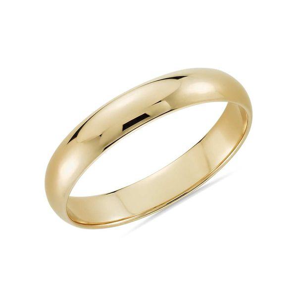 4mm-Gold-Wedding-Band