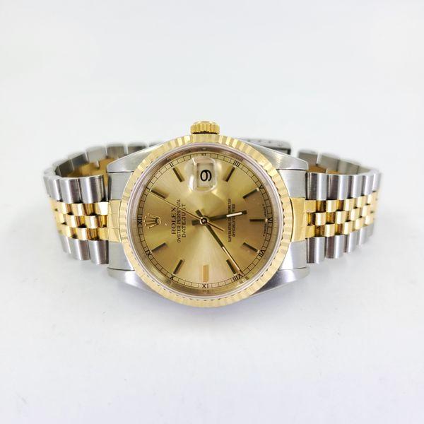 16233-Rolex-Datejust-two-tone