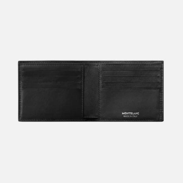 128638-montblanc-wallet