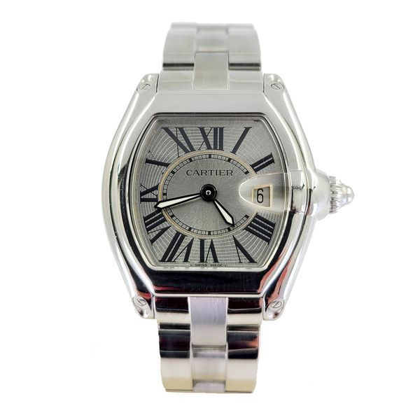Cartier-roadster-small