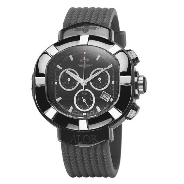 SUB-90-4-17-9002-ALOR-Wristwatch-timepiece-watch