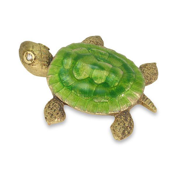estate-turtle-pin