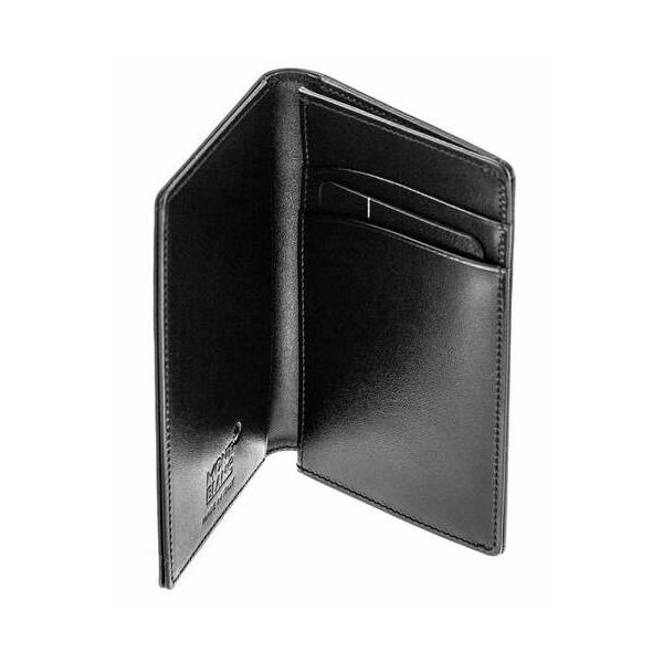 14108-montblanc-business-card-holder