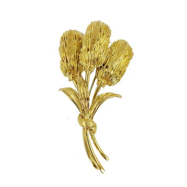 estate-branch-pin