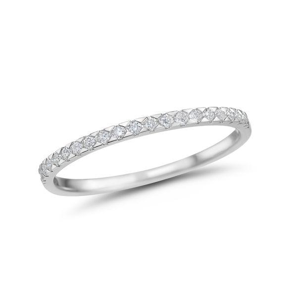 LD4558-FW-Diamond-wedding-band