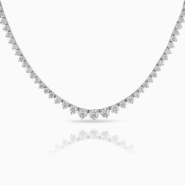 Diamond-Riviera-necklace