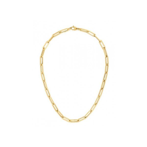 5310167AY170-Roberto-Coin-paper-clip-necklace