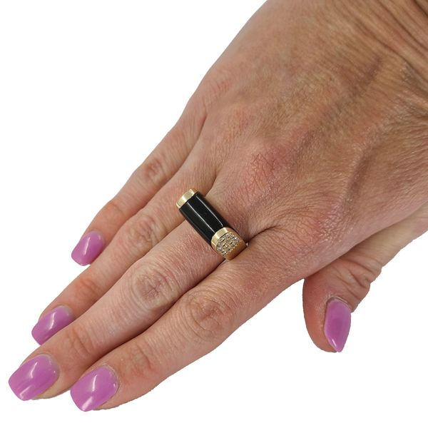 3D-Onyx-Ring
