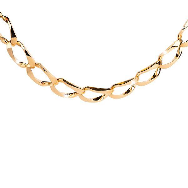 BMCKBO01-Rebecca-link-necklace
