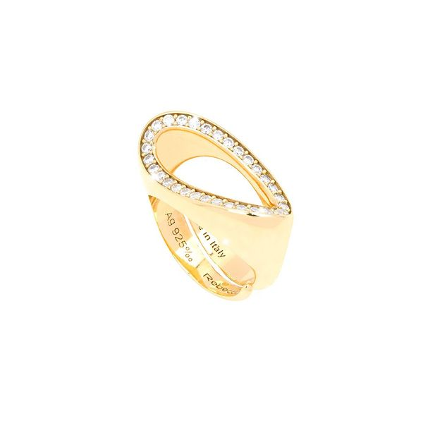 SLSAOB01-rebecca-ring-open-work-swarovski-elements