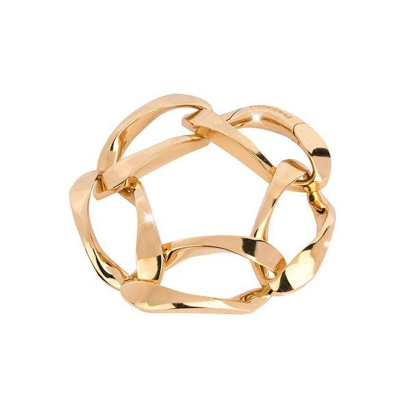 bmcbbo11-Rebecca-link-bracelet